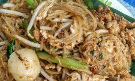 Hasil Cari Tempat Makan Untuk Nasi Ayam Di Jabodetabek Bandung