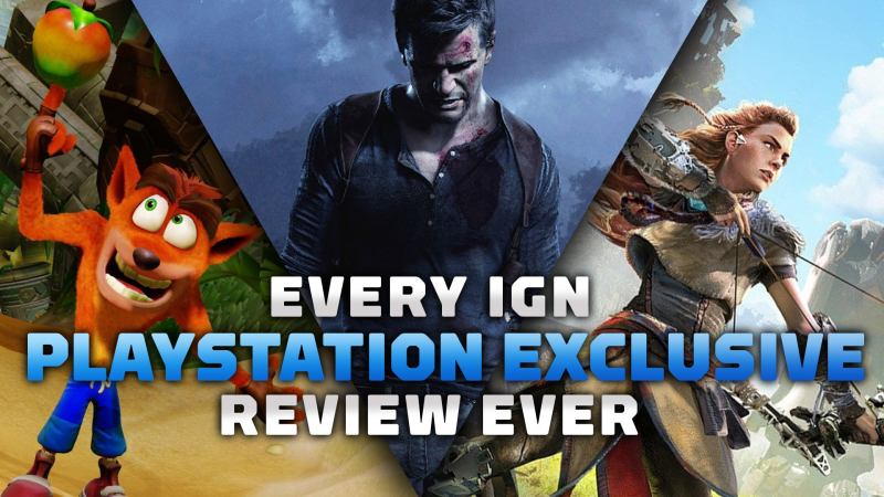 ign ps review slideshow 1572646303660.jpg?width=888&crop=16%3A9&quality=20&dpr=0