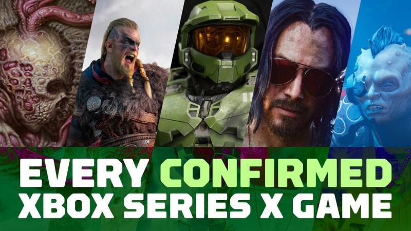 everyconfirmedxboxseriesxgame slideshow 1589229261279.jpg?width=888&crop=16%3A9&quality=20&dpr=0