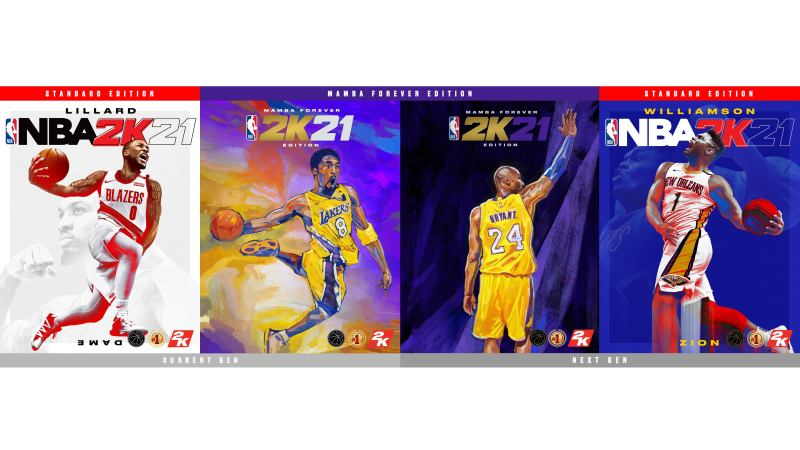 nba 2k21 cover athletes 1593656684286.jpg?width=888&crop=16%3A9&quality=20&dpr=0