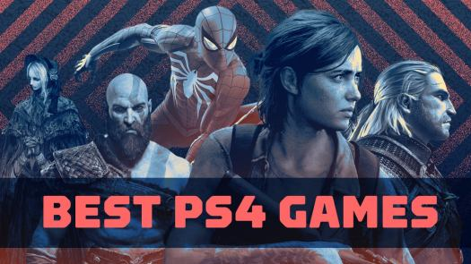 """This is <a href=""""https://www.ign.com/articles/best-ps4-games"""">IGN's list of the best games on Playstation 4</a>. With the console's last big exclusives in the rearview and the PS5 fast approaching on the horizon, we thought it was high time to take a fresh look at its library of games. This list was compiled by the entire IGN content team and - after plenty of internal debate - represents what we believe to be the very best that the PS4 has to offer.<br><br> Please note that PSVR-only games weren't eligible for this list. While we have loved plenty of experiences in PlayStation VR, because there's a second barrier to entry, and the intention of this list is that you could buy a PS4 and play any of these 25 games immediately, we have chosen to omit them from consideration (if you've got PSVR and need recommendations, though, you should definitely check out our list of <a href=""""https://www.ign.com/articles/the-best-psvr-games"""">the best PSVR games</a>).<br> Lastly, know that not we get that not every game could be included — it is a top 25, after all. And though many of our favorite games have been omitted, know that this list should set you up to have dozens and dozens of hours of fun, no matter what genre you enjoy."""