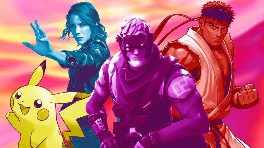 Xbox Series X Price: Does $499 Make Sense? 2