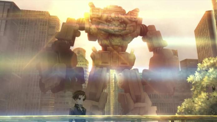 <b>13 Sentinels: Aegis RIM</b><br> <br> Review Score: 8 | Developer: Vanillaware | Platform(s): PS4<br> <br> From our review: Vanillaware games have always looked great, but 13 Sentinels is the first time the studio has put a bulk of its focus on storytelling. And it pays off. This revival of classic sci-fi ideas hits all the right notes and goes deep without overstaying its welcome, even at over 20 hours long. And while Vanillaware's attempt at doing something different with combat by branching out into real-time tactics to portray its city-scale mechs-vs-kaiju warfare is commendable, the storytelling and rich characters undoubtedly doall the heavy lifting in making 13 Sentinels an enjoyable journey. – Matt T.M. Kim