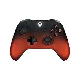 Xbox Wireless Controller – Volcano Shadow Special Edition