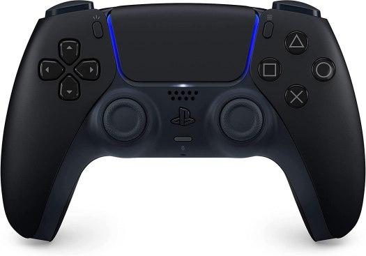 DualSense Controller - Midnight Black
