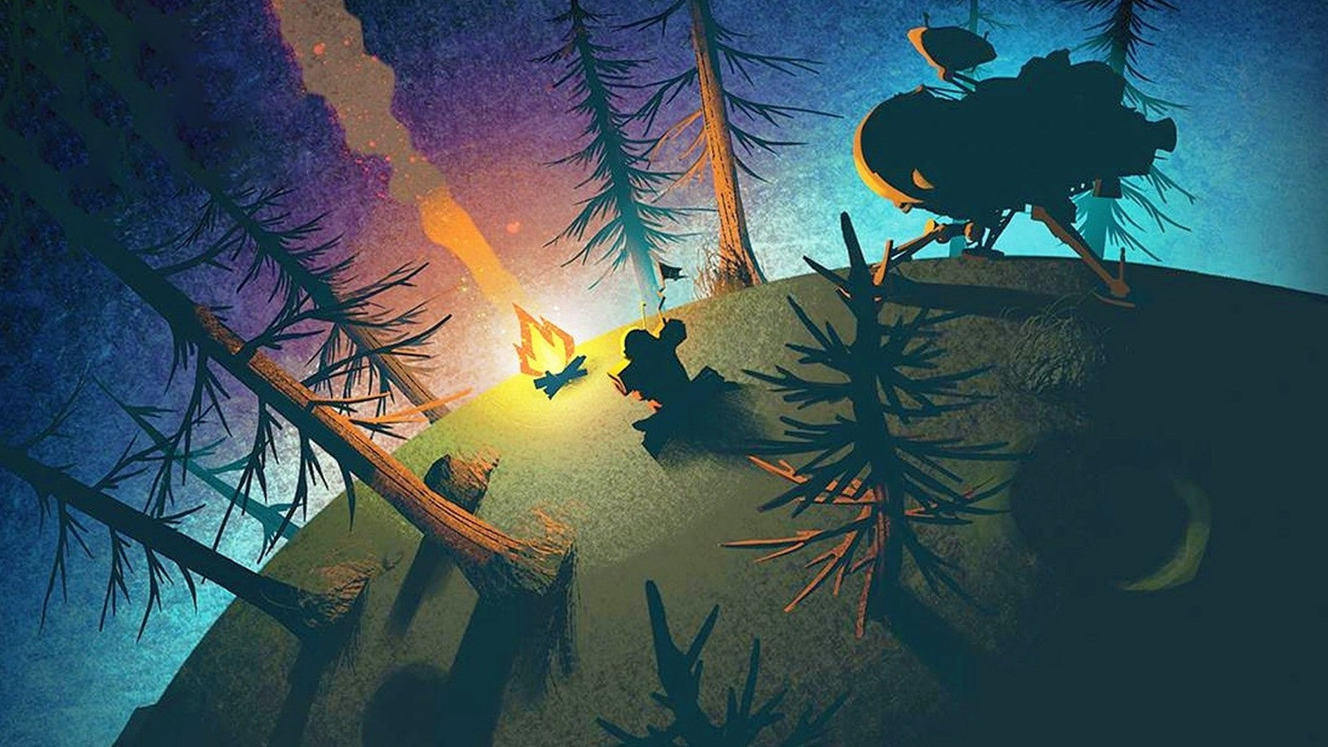 outer wilds 1621905161827.jpeg?width=640&fit=bounds&height=480&quality=20&dpr=0