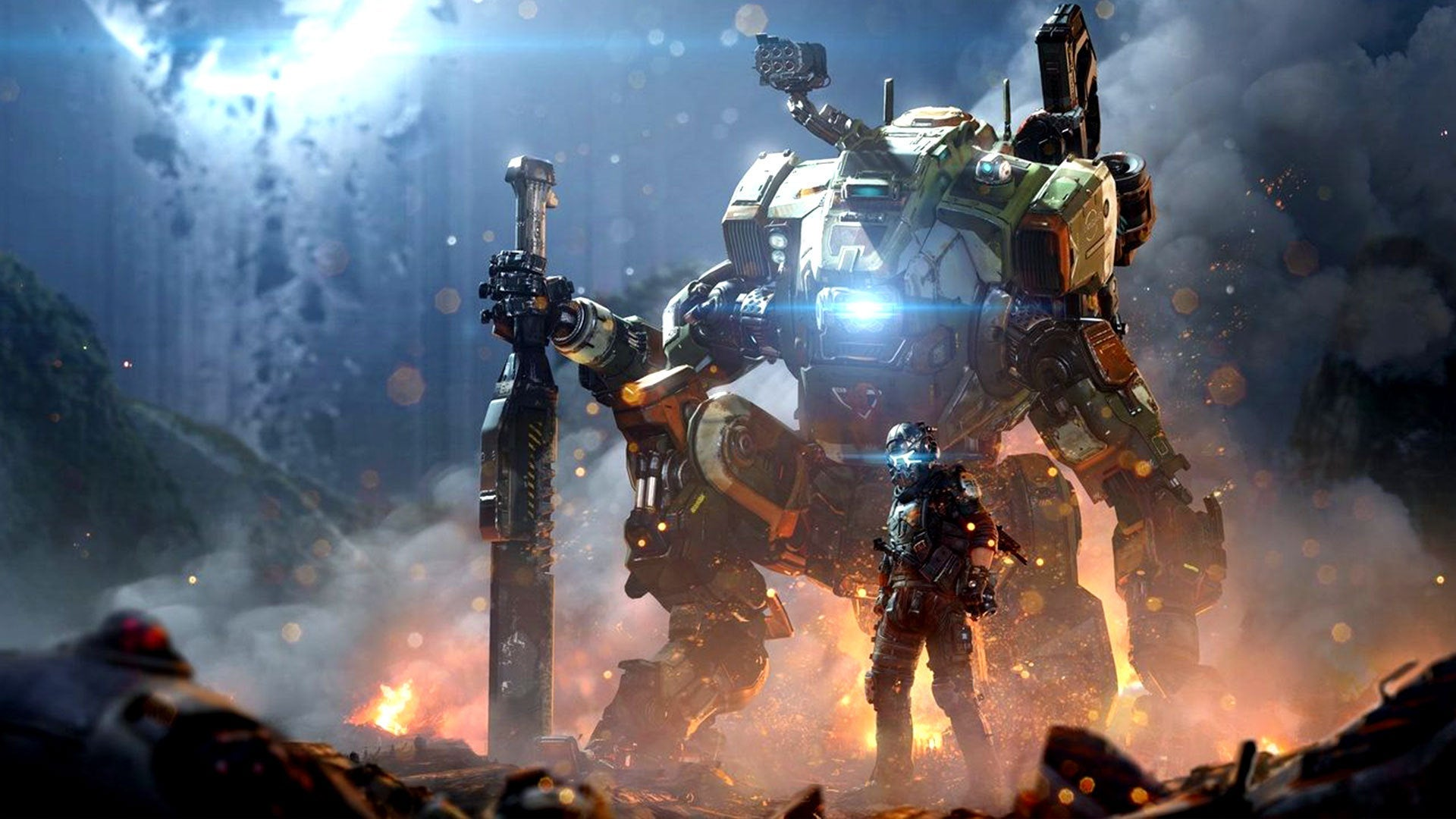 titanfall 2 1621908492448.jpeg?width=640&fit=bounds&height=480&quality=20&dpr=0