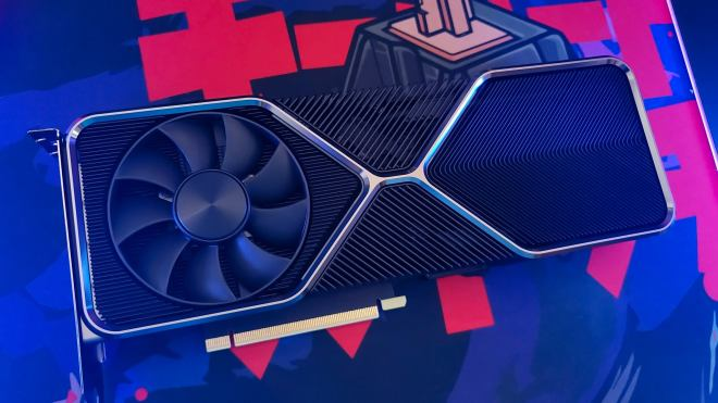 rear-1622584329532 Nvidia GeForce RTX 3080 Ti Founders Edition Review | IGN