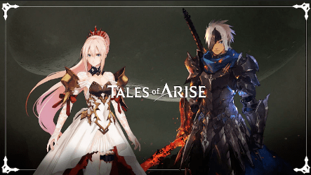 tales-of-arise-1623355268049 Tales of Arise: Here's What Comes in Each Edition   IGN