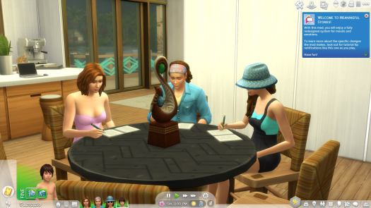 Best Sims 4 Mods: Wonderful Whims, MC Command, and More Sims 4 Mods 7