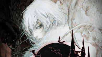 Castlevania Advance Collection Appears on Australian Ratings Board