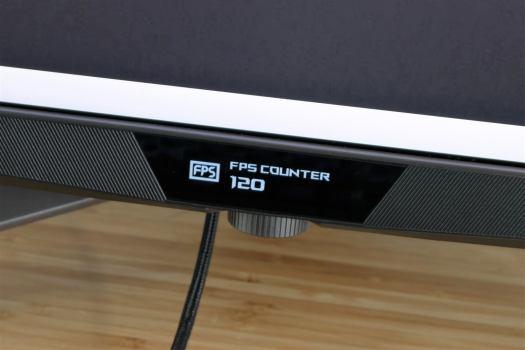 Asus ROG Swift PG32UQX Review 4