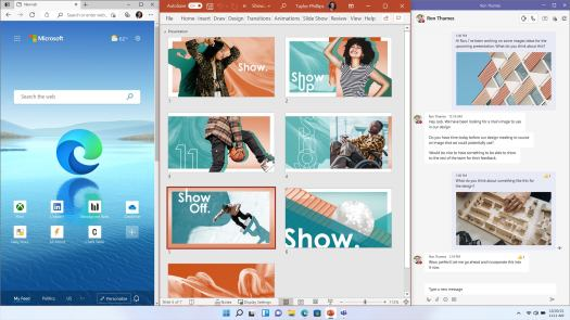 7 New Features in Windows 11 3