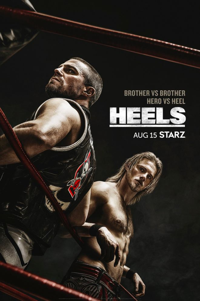 hls1-ka-stz-tag-aug15-1200x1800-1626658855053 Heels Extended Trailer and Key Art Revealed Ahead of August 15 Premiere   IGN