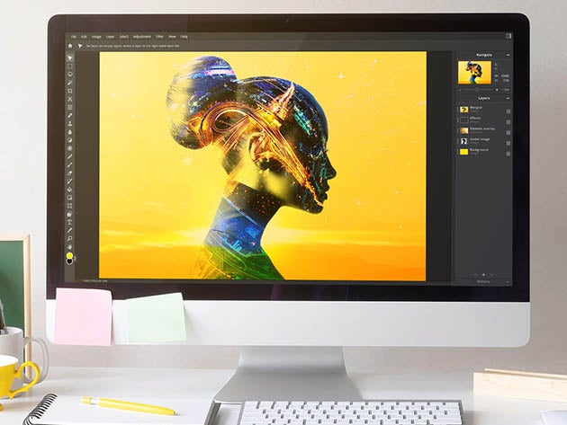 product-313935-product-shots5-1626899022843 This $20 Award-Winning AI Photo Editor Is The Ultimate Alternative To Photoshop   IGN