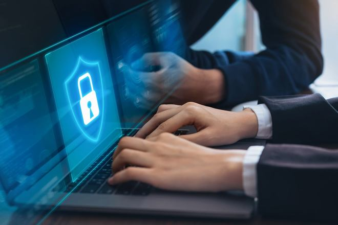 sale-296682-article-image-1626898775129 Become a Cybersecurity Professional with this Highly-Rated Training Package | IGN