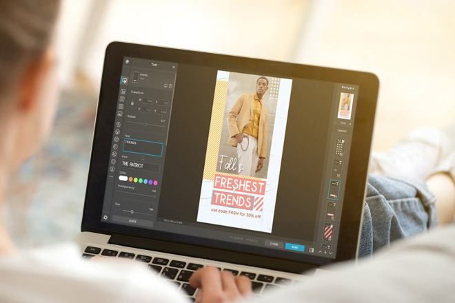 sale-299836-article-image-1626898997216 This $20 Award-Winning AI Photo Editor Is The Ultimate Alternative To Photoshop   IGN