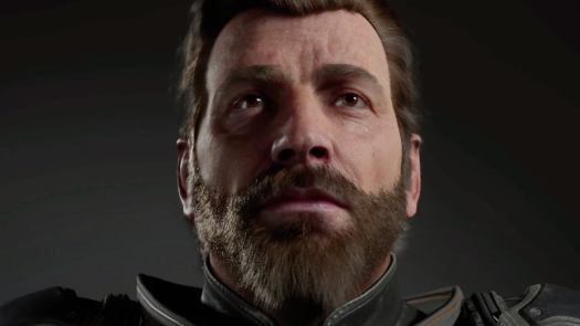 The Coalition's New Unreal Engine 5 Tech Demo is Stunning 2