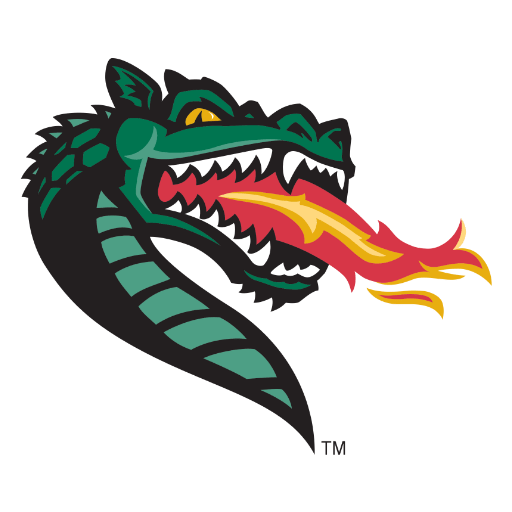 UAB Blazers | News & Stats | Basketball | theScore.com
