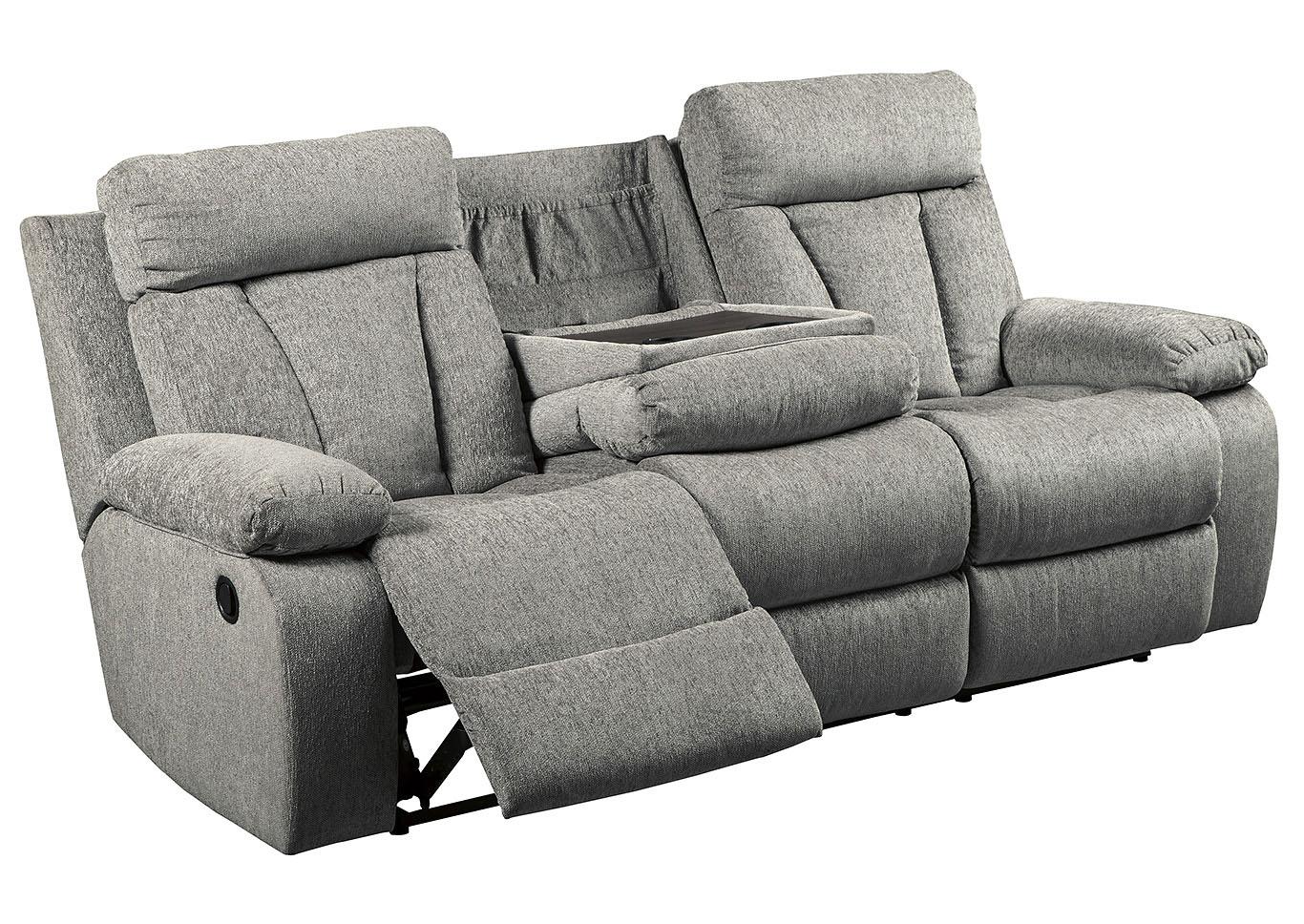 Furniture Deals 40 Highway