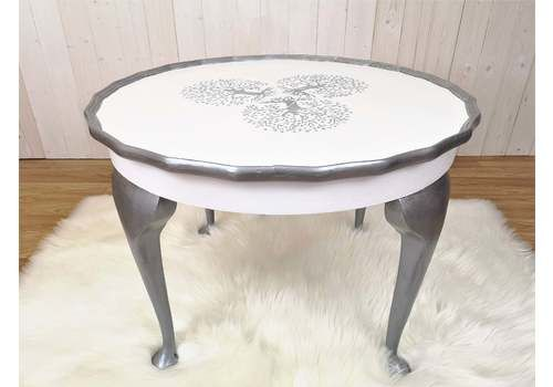 vinterior vintage furniture