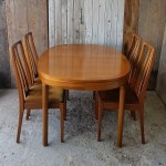 Dining Chairs Nathan Furniture Dining Chairs