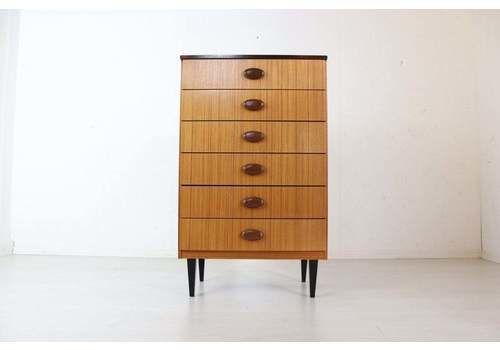 https www vinterior co collections vintage bedroom furniture