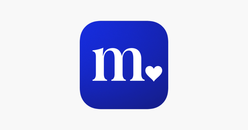 Match dating app