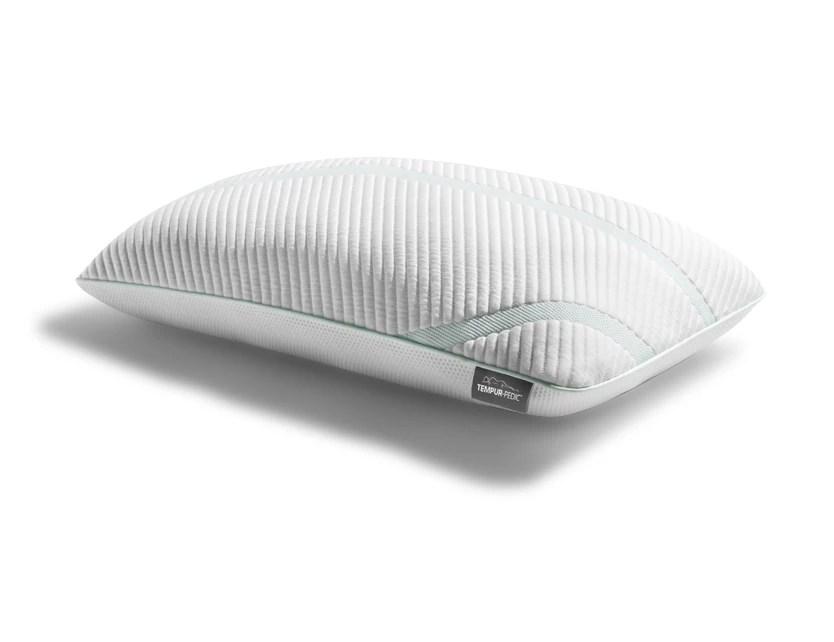 tempur adapt pro cooling pillow