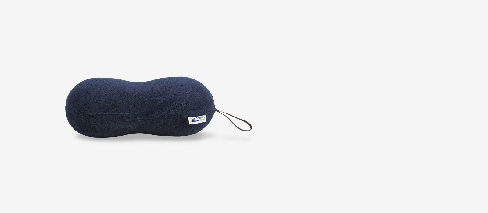 all purpose pillow