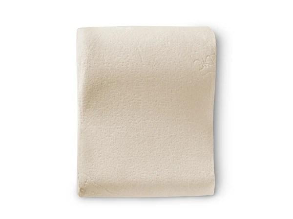 tempur neck travel pillow