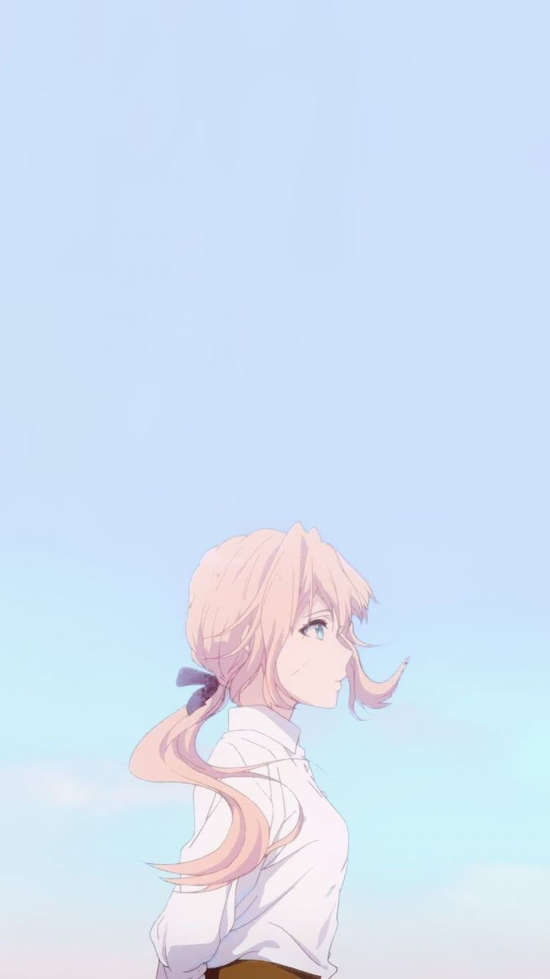 60 Aesthetic Anime Wallpaper Iphone Beautiful Take Your Heart Elak Android Iphone Hd Wallpaper Background Download Png Jpg 2021