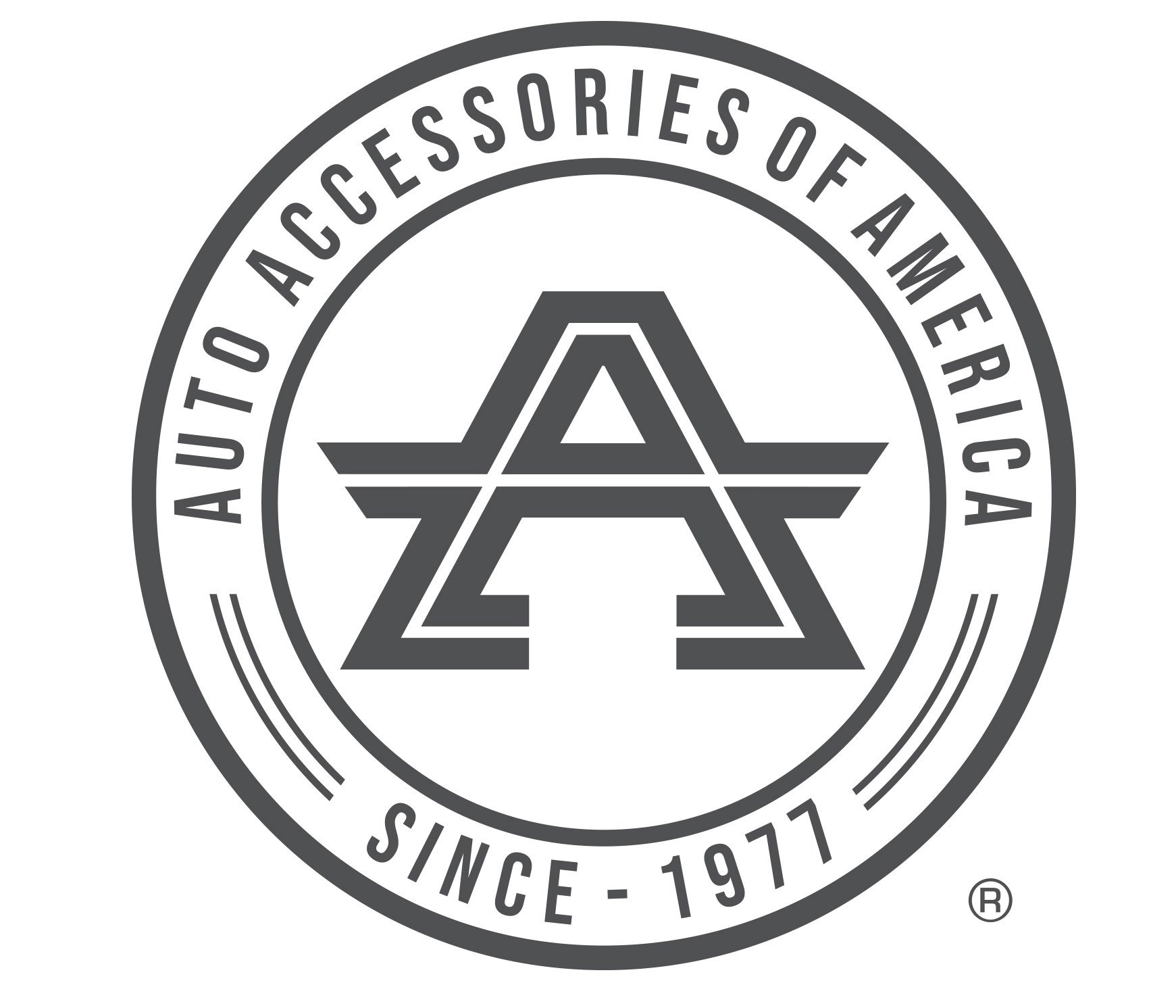 Auto Accessories Of America Chevrolet Corvette