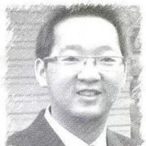 Brandon Truong