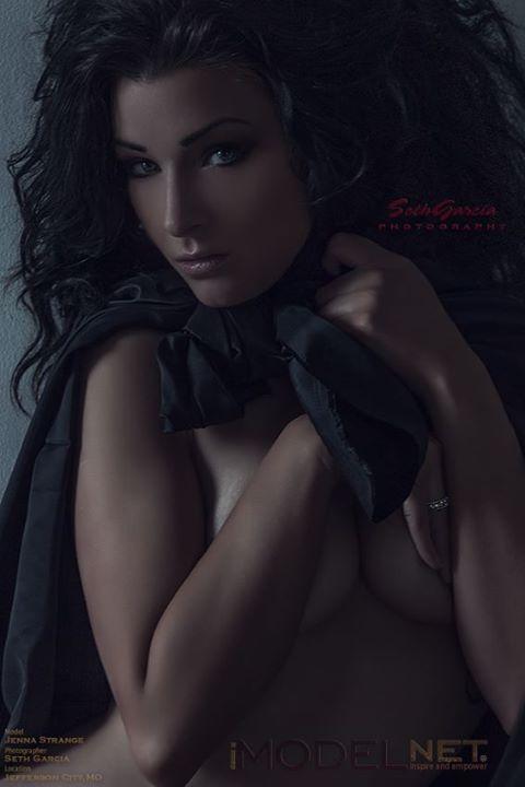 Seth Garcia Photography
