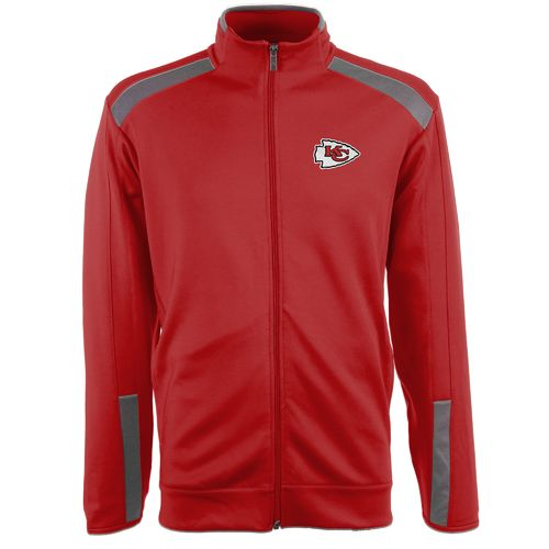 Kansas City Chiefs Heavy Coats