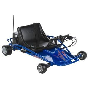 Razor® Kids' Ground Force® Electric Powered Drifter Kart
