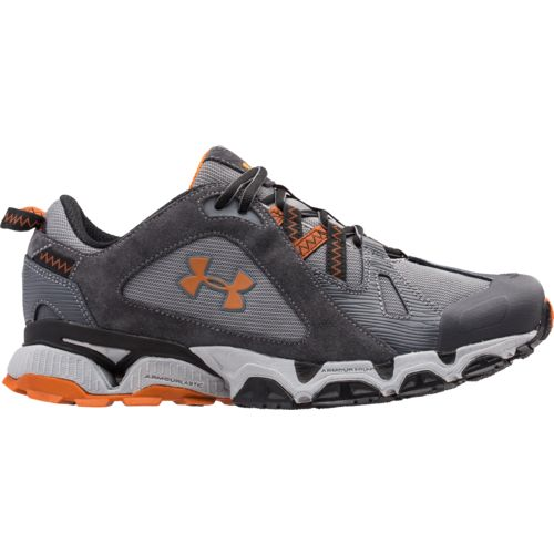 Under Armour Chetco Shoes