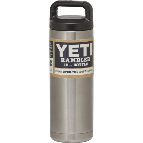 YETI® Rambler 18 oz. Bottle
