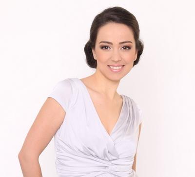 Olivia Steer povesteste cum s-a indragostit de sotul ei, Andi Moisescu – INTERVIU EXCLUSIV