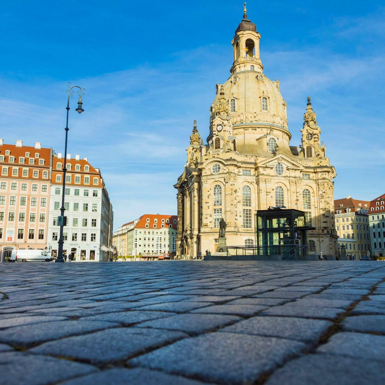 lockdown reisen innerhalb deutschlands