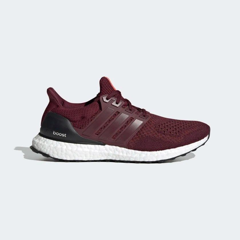 Adidas Ultra Boost 1.0 LTD 'Maroon'