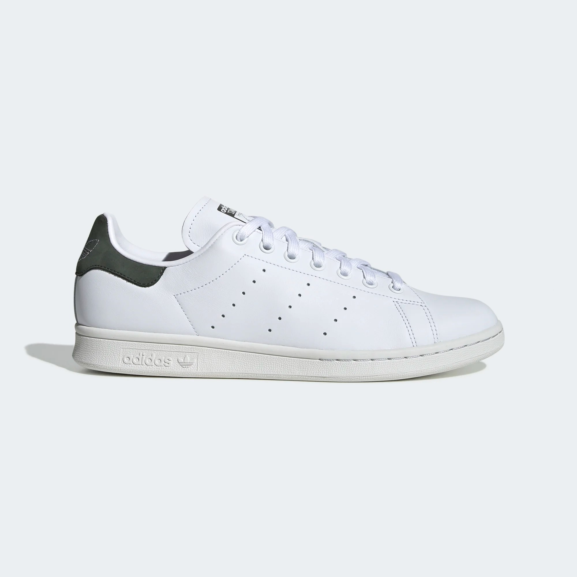 Sneaker Must Have - Adidas Stan Smith