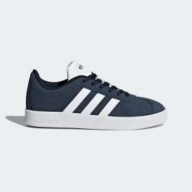 Chaussure De Tennis Adidas 2