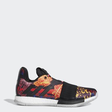 Adidas Chaussure Basket 7