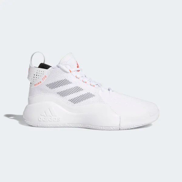 Best Adidas Basketball Shoes For Men You Can Buy From Amazon USA