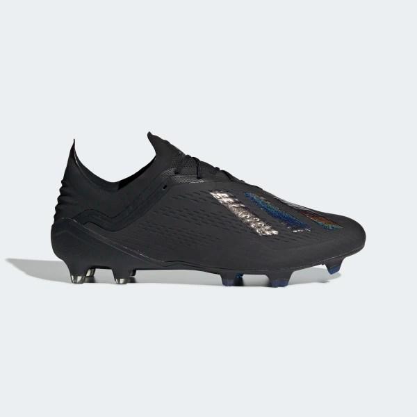 Adidas X 181 5