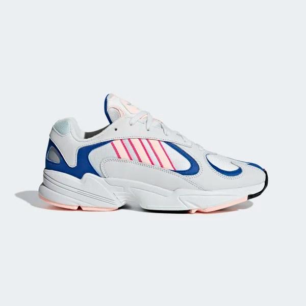 Adidas Originals Yung 1 6