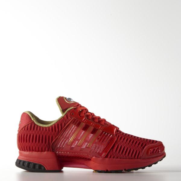 Climacool Adidas 6