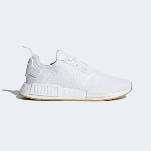 Adidas nmd r1 sneakers